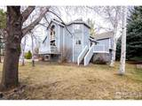 7332 Meadow Ct - Photo 39