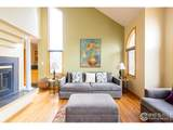 7332 Meadow Ct - Photo 4