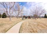 7332 Meadow Ct - Photo 40