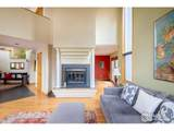 7332 Meadow Ct - Photo 6
