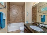 983 Settlers Dr - Photo 11