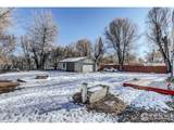 410 22nd Ave - Photo 19