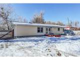 410 22nd Ave - Photo 21