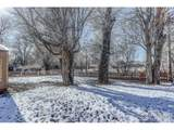 410 22nd Ave - Photo 22