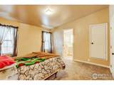 410 22nd Ave - Photo 9