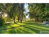 4039 Ogallala Rd - Photo 28