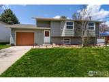 813 44th Ave - Photo 1
