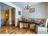 813 44th Ave - Photo 10