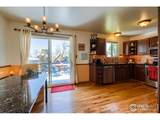 813 44th Ave - Photo 11