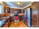 813 44th Ave - Photo 14