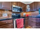 813 44th Ave - Photo 15