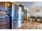 813 44th Ave - Photo 16