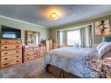 813 44th Ave - Photo 18