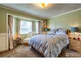 813 44th Ave - Photo 19