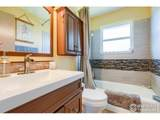 813 44th Ave - Photo 21