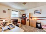 813 44th Ave - Photo 22