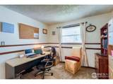 813 44th Ave - Photo 23
