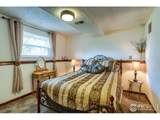 813 44th Ave - Photo 27
