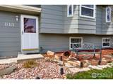 813 44th Ave - Photo 3