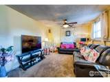 813 44th Ave - Photo 32