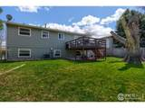813 44th Ave - Photo 34