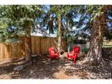 813 44th Ave - Photo 37