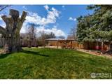 813 44th Ave - Photo 38