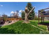 813 44th Ave - Photo 39