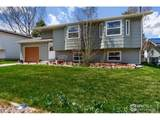 813 44th Ave - Photo 4