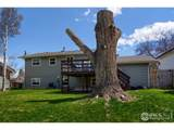 813 44th Ave - Photo 40