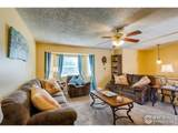 813 44th Ave - Photo 5