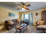 813 44th Ave - Photo 6