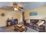 813 44th Ave - Photo 7