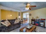 813 44th Ave - Photo 8