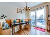 813 44th Ave - Photo 9