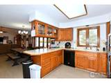 2010 46th Ave - Photo 15