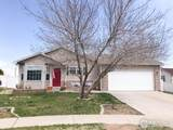 610 29th Ave - Photo 1