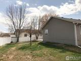610 29th Ave - Photo 23