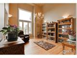 5911 Linden View Ct - Photo 10