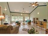 5911 Linden View Ct - Photo 13
