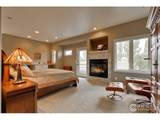 5911 Linden View Ct - Photo 14