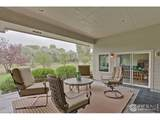 5911 Linden View Ct - Photo 29