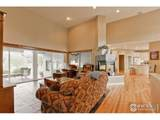 5911 Linden View Ct - Photo 8