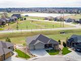 3402 Red Orchid Ct - Photo 3