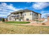 3402 Red Orchid Ct - Photo 5
