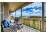 3402 Red Orchid Ct - Photo 8