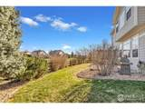730 Pope Dr - Photo 25