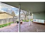 1604 43rd Ave - Photo 36