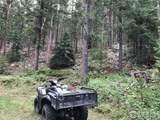 5878 Pole Hill Rd - Photo 39