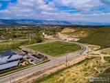6032 Butte Mill Rd - Photo 3
